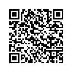 https://ambrostore.it/automobili-milano/usate/ford/fiesta/5p-1-1-st-line-85cv-820645