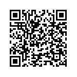 https://ambrostore.it/automobili-milano/usate/ford/fiesta/5p-1-1-st-line-85cv-821553