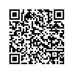 https://ambrostore.it/automobili-milano/usate/ford/fiesta/5p-1-1-st-line-85cv-822290