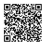 https://ambrostore.it/automobili-milano/usate/ford/fiesta/5p-1-5-tdci-st-line-85cv-822530