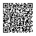 https://ambrostore.it/automobili-milano/usate/ford/focus/1-0-ecoboost-titanium-business-s-s-125cv-5p-82135