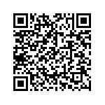 https://ambrostore.it/automobili-milano/usate/ford/focus/1-6-120-cv-gpl-806285