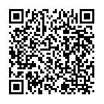 https://ambrostore.it/automobili-milano/usate/ford/focus/1-6-titanium-gpl-120cv-5p-my17-822835