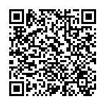 https://ambrostore.it/automobili-milano/usate/ford/focus/2-0-tdci-st-line-business-s-s-150cv-5p-powershift