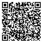https://ambrostore.it/automobili-milano/usate/ford/focus/focus-1-5-tdci-120-cv-start-stop-sw-plus-23207-(1)