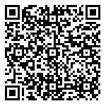 https://ambrostore.it/automobili-milano/usate/ford/focus/focus-1-5-tdci-120-cv-start-stop-sw-titanium-b-(1)