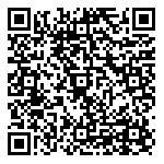 https://ambrostore.it/automobili-milano/usate/ford/galaxy/2-0-tdci-titanium-business-s-s-150cv-powershift-3