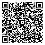 https://ambrostore.it/automobili-milano/usate/ford/galaxy/2-0-tdci-titanium-business-s-s-150cv-powershift-8