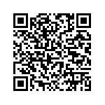 https://ambrostore.it/automobili-milano/usate/ford/ka/1-2-ultimate-85cv-819560