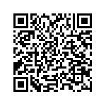 https://ambrostore.it/automobili-milano/usate/ford/ka-plus/1-2-70cv-3050597