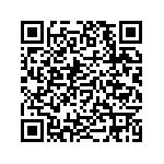 https://ambrostore.it/automobili-milano/usate/ford/ka-plus/1-2-70cv-3077266