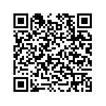 https://ambrostore.it/automobili-milano/usate/ford/ka-plus/1-2-70cv-819864