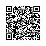 https://ambrostore.it/automobili-milano/usate/ford/ka-plus/ka-1-2-70cv-821102