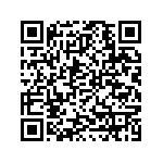 https://ambrostore.it/automobili-milano/usate/ford/ka-plus/ka-1-2-70cv-822172