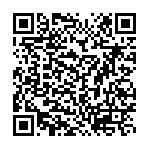 https://ambrostore.it/automobili-milano/usate/ford/ka-plus/ka-1-2-ultimate-85cv-my18-822082