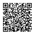 https://ambrostore.it/automobili-milano/usate/ford/ka-plus/ka-1-5-ecoblue(tdci)-ultimate-s-s-95cv-821890