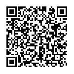 https://ambrostore.it/automobili-milano/usate/ford/ka-plus/ka-active-1-2-s-s-85cv-822853