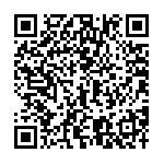 https://ambrostore.it/automobili-milano/usate/ford/kuga/1-5-ecoboost-titanium-s-s-2wd-120cv-820190