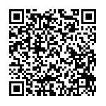 https://ambrostore.it/automobili-milano/usate/ford/kuga/1-5-tdci-st-line-s-s-2wd-120cv-powershift-3157940