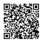 https://ambrostore.it/automobili-milano/usate/ford/kuga/1-5-tdci-st-line-s-s-2wd-120cv-powershift-819897