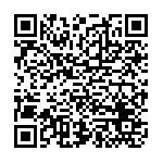 https://ambrostore.it/automobili-milano/usate/ford/kuga/1-5-tdci-st-line-s-s-2wd-120cv-powershift-821161
