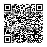 https://ambrostore.it/automobili-milano/usate/ford/kuga/1-5-tdci-st-line-s-s-2wd-120cv-powershift-821373