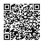 https://ambrostore.it/automobili-milano/usate/ford/kuga/1-5-tdci-st-line-s-s-2wd-120cv-powershift-823356