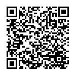 https://ambrostore.it/automobili-milano/usate/ford/kuga/1-5-tdci-titanium-business-s-s-2wd-120cv-822859