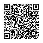 https://ambrostore.it/automobili-milano/usate/ford/kuga/1-5-tdci-titanium-s-s-2wd-120cv-powershift-819384