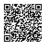 https://ambrostore.it/automobili-milano/usate/ford/kuga/1-5-tdci-titanium-s-s-2wd-120cv-powershift-819881