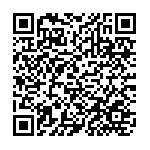 https://ambrostore.it/automobili-milano/usate/ford/kuga/1-5-tdci-titanium-s-s-2wd-120cv-powershift-821399