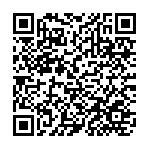 https://ambrostore.it/automobili-milano/usate/ford/kuga/1-5-tdci-titanium-s-s-2wd-120cv-powershift-821496