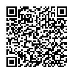 https://ambrostore.it/automobili-milano/usate/ford/kuga/1-5-tdci-titanium-s-s-2wd-120cv-powershift-821558