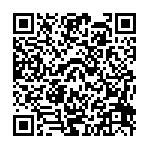 https://ambrostore.it/automobili-milano/usate/ford/kuga/2-0-tdci-st-line-s-s-awd-150cv-3205686