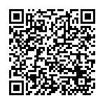 https://ambrostore.it/automobili-milano/usate/ford/kuga/2-0-tdci-st-line-s-s-awd-150cv-powershift-3096070