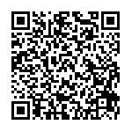 https://ambrostore.it/automobili-milano/usate/ford/kuga/2-0-tdci-st-line-s-s-awd-150cv-powershift-3157950