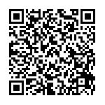 https://ambrostore.it/automobili-milano/usate/ford/kuga/2-0-tdci-st-line-s-s-awd-150cv-powershift-819774
