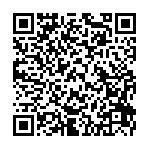 https://ambrostore.it/automobili-milano/usate/ford/kuga/2-0-tdci-st-line-s-s-awd-150cv-powershift-820702