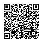 https://ambrostore.it/automobili-milano/usate/ford/kuga/2-0-tdci-st-line-s-s-awd-150cv-powershift-821770