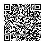 https://ambrostore.it/automobili-milano/usate/ford/kuga/2-0-tdci-titanium-s-s-awd-150cv-powershift-820-(1)