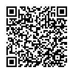 https://ambrostore.it/automobili-milano/usate/ford/kuga/2-0-tdci-titanium-s-s-awd-150cv-powershift-820564