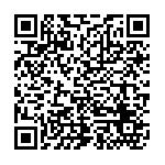 https://ambrostore.it/automobili-milano/usate/ford/kuga/2-0-tdci-vignale-s-s-awd-150cv-powershift-3157954