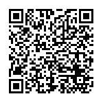 https://ambrostore.it/automobili-milano/usate/ford/kuga/2-0-tdci-vignale-s-s-awd-150cv-powershift-820528