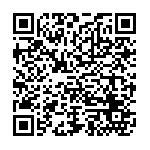 https://ambrostore.it/automobili-milano/usate/ford/kuga/2-0-tdci-vignale-s-s-awd-150cv-powershift-822697
