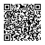 https://ambrostore.it/automobili-milano/usate/ford/kuga/2-0-tdci-vignale-s-s-awd-180cv-powershift-819820