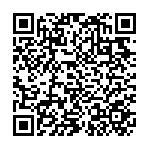 https://ambrostore.it/automobili-milano/usate/ford/kuga/kuga-1-5-tdci-titanium-business-s-s-2wd-120cv-821