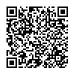 https://ambrostore.it/automobili-milano/usate/ford/kuga/kuga-2-0-tdci-titanium-s-s-2wd-150cv-821252