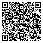 https://ambrostore.it/automobili-milano/usate/ford/mondeo/mondeo-2-0-tdci-150-cv-s-s-sw-titanium-business-8