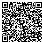 https://ambrostore.it/automobili-milano/usate/ford/mondeo/sw-2-0-tdci-bt-vignale-s-s-210cv-powershift-82027