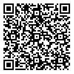 https://ambrostore.it/automobili-milano/usate/ford/mondeo/sw-2-0-tdci-st-line-business-s-s-150cv-powersh-(1)